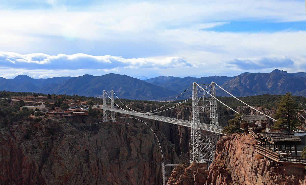 bigstock-royal-gorge-bridge-11529551-1200x727.jpg